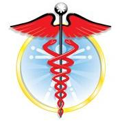 medical billing logo